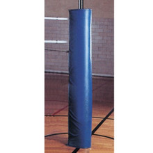Volleyball Post Pad