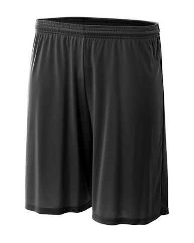 A4 Cooling Performance Shorts, N5244
