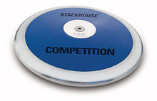 Stackhouse T50 Competition 2 Kilo College Track & Field Discus