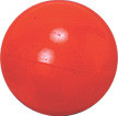 Stackhouse THS6 Indoor Shot Put - Hard Shell 100mm 6 lb.