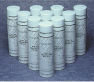 Stackhouse LSW Aerosol Field Paint - Case of 12 Cans - White