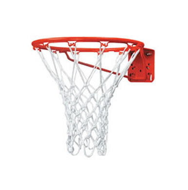 Elementary Basketball Goal For Use With Adjusto-Goal Mounts