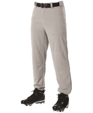 Alleson Athletic Adult 605P Baseball Pant