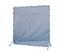 Champion Sports Fungo & Infield Screen