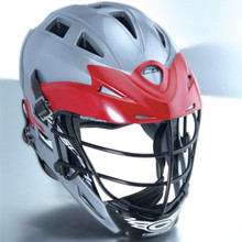 Cascade® CS Youth Lacrosse Helmet