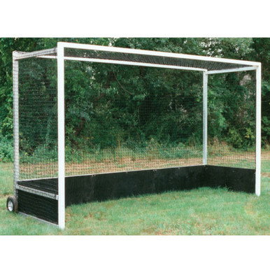 Alumagoal Premier Field Hockey Goal (Pair)