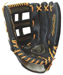 P.E. Baseball Softball CBG950 Glove - 13""