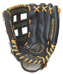 P.E. Baseball Softball CBG940 Glove - 12""