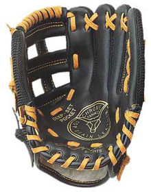 P.E. Baseball Softball CBG930 Glove - 10""