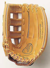 Fielder's CBGPRO Baseball Softball Glove - 14.5""