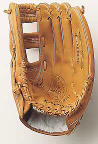 Fielder's CBG920 Baseball Softball Glove - 13""