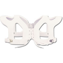 Shoulder Injury Pad Regular
