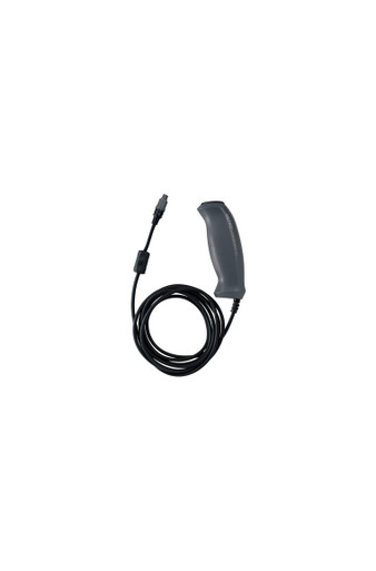 Seiko Gripswitch for S149 Stopwatch