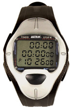ULTRAK 510 - Soccer & Referee's Watch