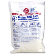 6-inch x 9-inch Cramer Instant Cold Pack Therapy Compress - 16
