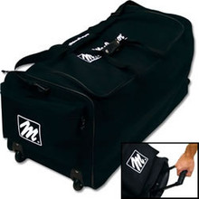 Athletic Connection Team Roller Equipment Bag