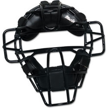 Athletic Connection B29 Pro 100 Umpire's Mask