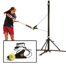 Hit-A-Way® Swing Trainer Softball