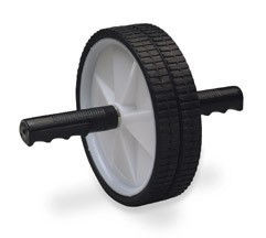 Athletic Connection Ab Wheel