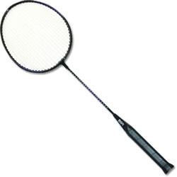 Tournament Badminton Racquet