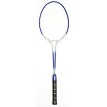 Badminton Racquet Twin 200