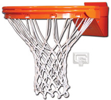 Gared Endurance Breakaway Slam Basketball Goal