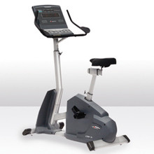 Fitnex Aristo Commercial Exercise Bike