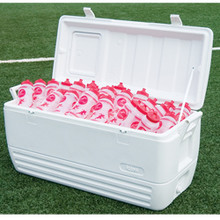 Igloo 150 Quart Ice Chest