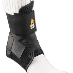 Athletic Connection AS1 Active Ankle Brace