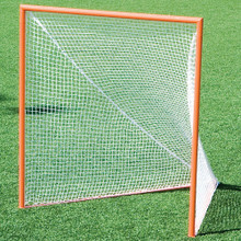 Athletic Connection Official Lacrosse Goals with Net - Pair
