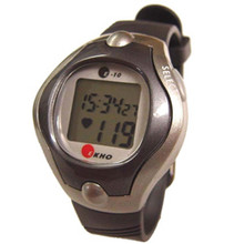 Ekho™ E-10 Heart Rate Monitor
