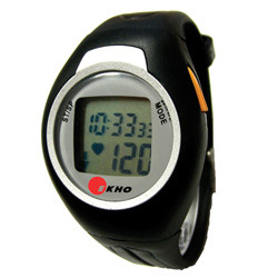 Ekho WM-25 Heart Rate Monitor