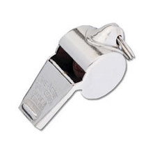 Acme Thunderer Whistle 60 1/2 - 12 Pack