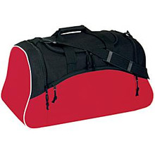 High 5 Training Gym Bag, 27790
