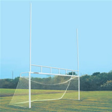 Gared Combination Soccer/Football Goal, FGP200