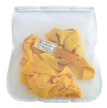 BB-SA0019 Hand Wrap Washing Bag