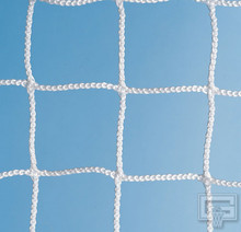 Gared, 4mm, Lacrosse Net, GS-LN4W