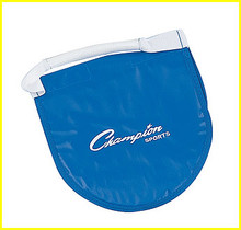 Champion Shot/Discus Carrier Without Shoulder Strap, CS-SD20