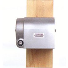 Spalding Manual WInch, AA-402-760
