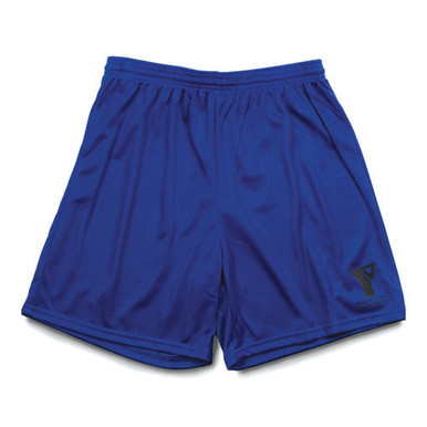 A4 Cooling Performance Youth Shorts, NB5244