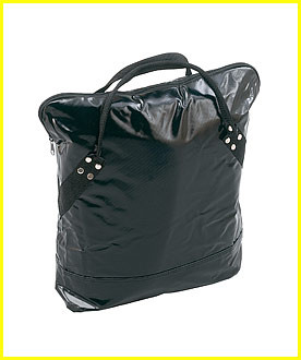 Champion Pro Ball Bag, DB300