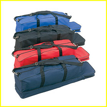 Champion Deluxe Personal Equipment Bag, DB700