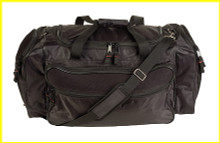 Champion Sport Carry All Bag, CB35