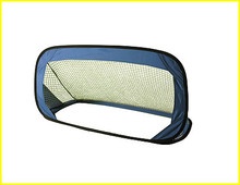 "Champion 72""x48""x48"" Pop Up Soccer Goal, SG64"