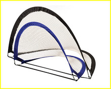 "Champion 72"" Extreme Soccer Portable Pop Up Goal, SG7240"
