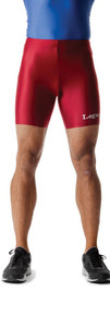 A4 Adult Compression Short N5259