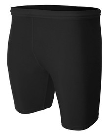 A4 Adult Compression Short