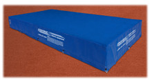 Stackhouse TB816 Essentials High Jump Pit
