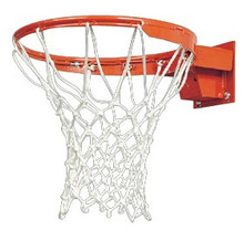 Spalding Slam-Dunk Precision 180 Basketball Goal