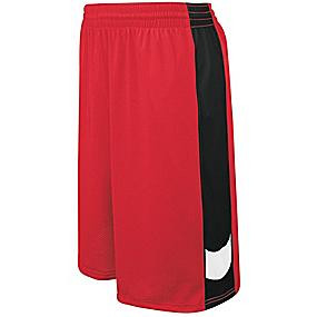 High 5 Sportswear Youth Varsity Performance II Game Short